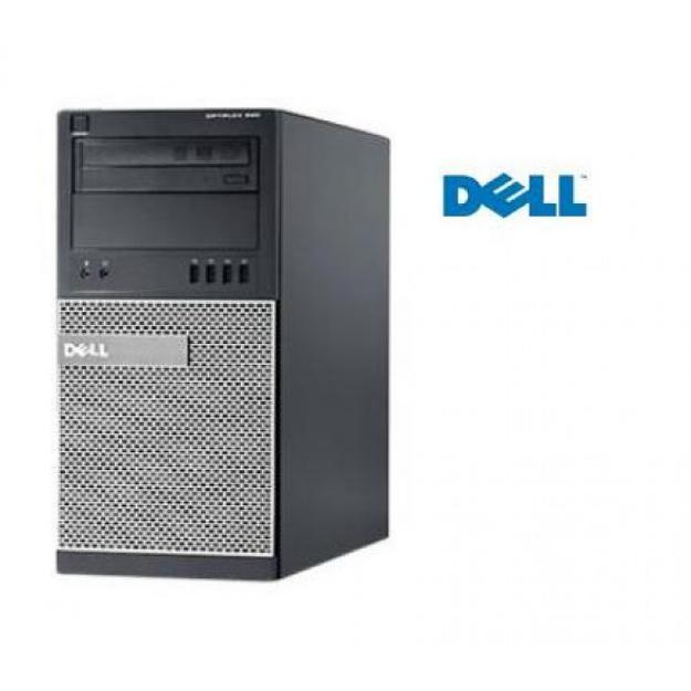 1391179103_595922244_1-Dell-Optiplex-7010MT-Ci3-3220-500GB-in-Pakistan-LHR-Office-G-1-Jeff-Heights-Main-Boulevard-Gulberg-III-Lahore[1]
