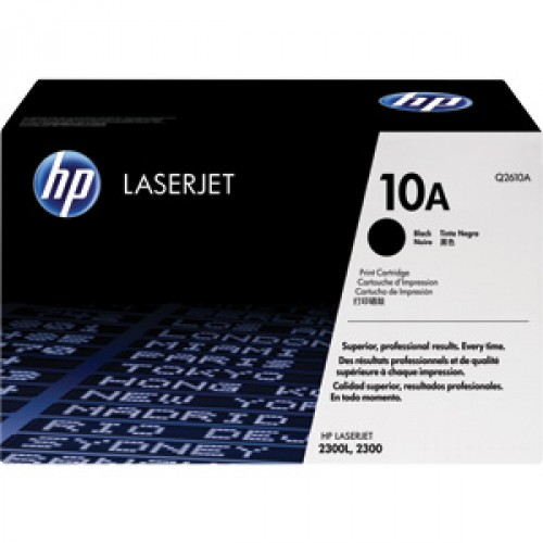 Hp_Toner_Q2610A_10A_Cartridge__06348_zoom[1]