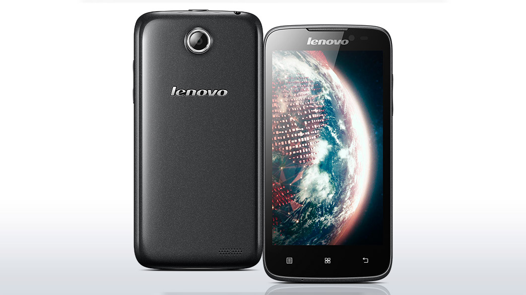 lenovo-smartphone-a516-front-back-1