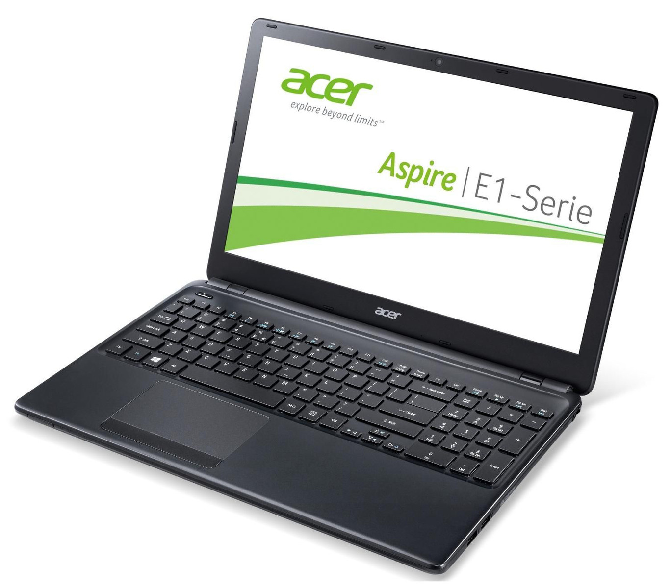 acer-e1-572-laptop-prices-in-pakistan[1]