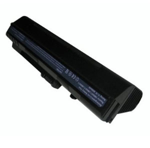 10252876-acer-aspire-one-battery[1]