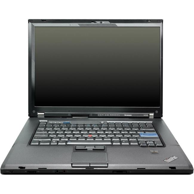 Lenovo500