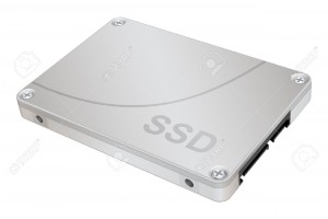 17307468-SSD-solid-state-drive-vector-eps-8-Stock-Vector-ssd