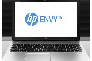 hp envy 15 series