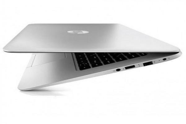 HP Envy 15 Series Laptop