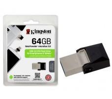 64GB DT-MicroDuo-228x228