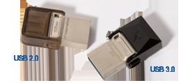 USB-OTG-20-30-group (1)