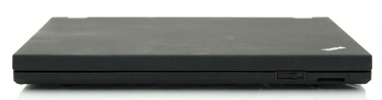 Lenovo t410 slide pic3