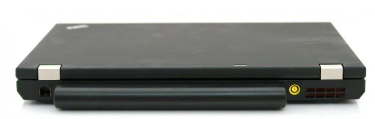 Lenovo t410 slide pic5