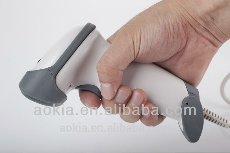 AK_918_Barcode_Scanner_android_barcode_scanner (1)