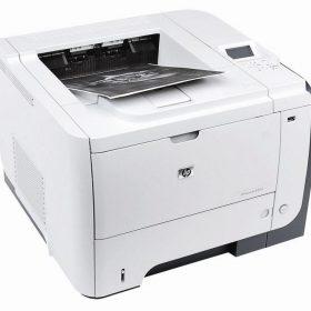 HP-p3015