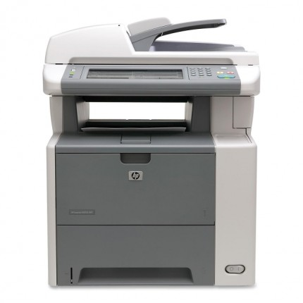 HP – M3035 MFP(Multi Function Printer/Copier)