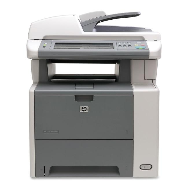 hp laserjet copiers selling nigerian