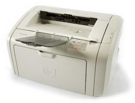 137101-hp-laserjet-1018-printer