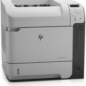 hp-laserjet-enterprise-600-m602.33253301