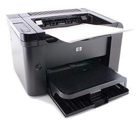 hp-laserjet-pro-p1606dn-printer