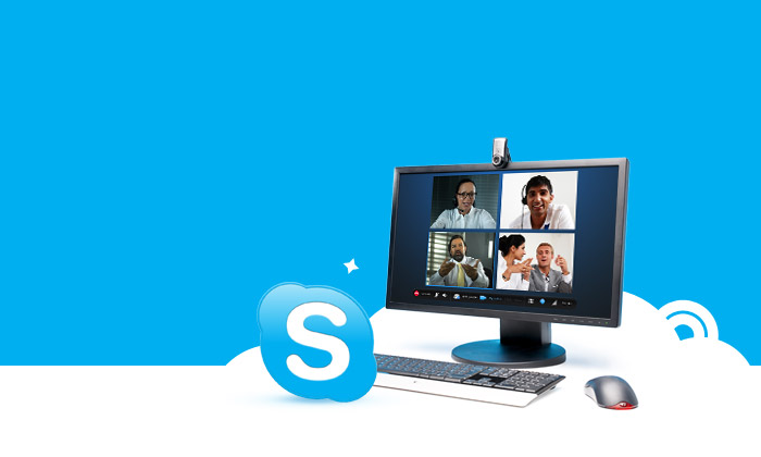 Video Conference on Skype goes free on Windows , Xbox One and MAC