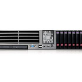 -proliant-dl380-g5-dual-quad-core-server-591-p[1]
