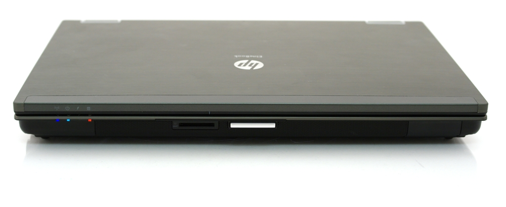 HP EliteBook 8440