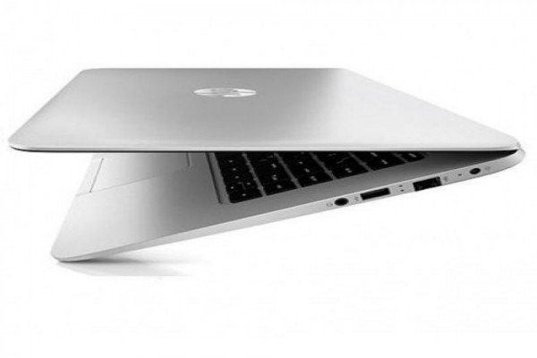 HP Envy 15 Series Laptop