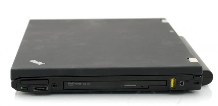 Lenovo t410 slide pic4