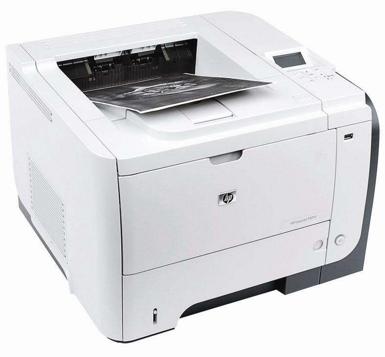 hp laserjet p3015 printer price in pakistan ultimate solution. Black Bedroom Furniture Sets. Home Design Ideas