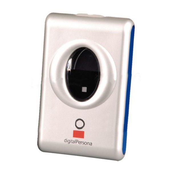 ZKTeco TX-628 Fingerprint Attendance System – Ultimate Solution