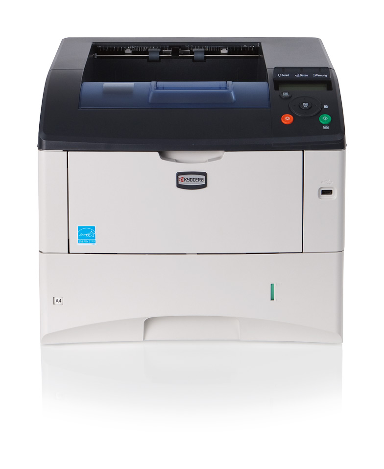 KYOCERA FS 3920DN DRIVER FOR PC