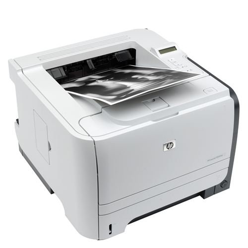 P2055DN PRINTER WINDOWS 8.1 DRIVERS DOWNLOAD