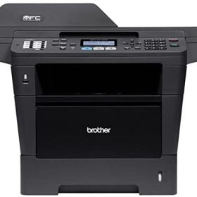 Brother MFC-8710