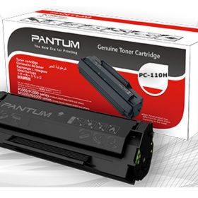 Toner for Pantum P2000